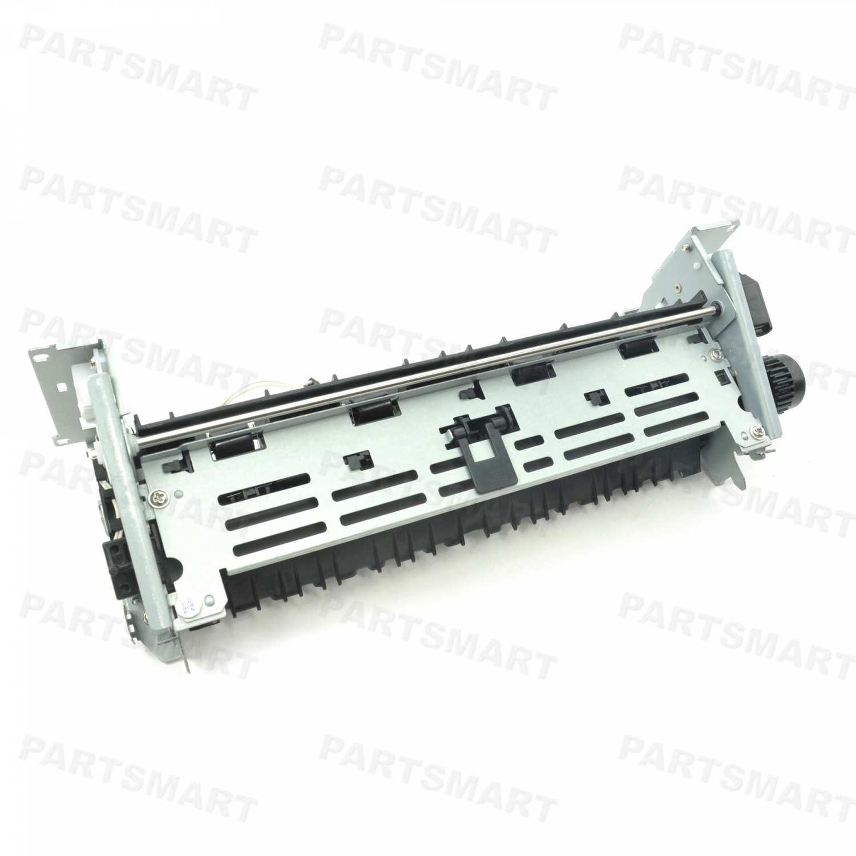 RM1-8808-000 Fuser Assembly (110V)