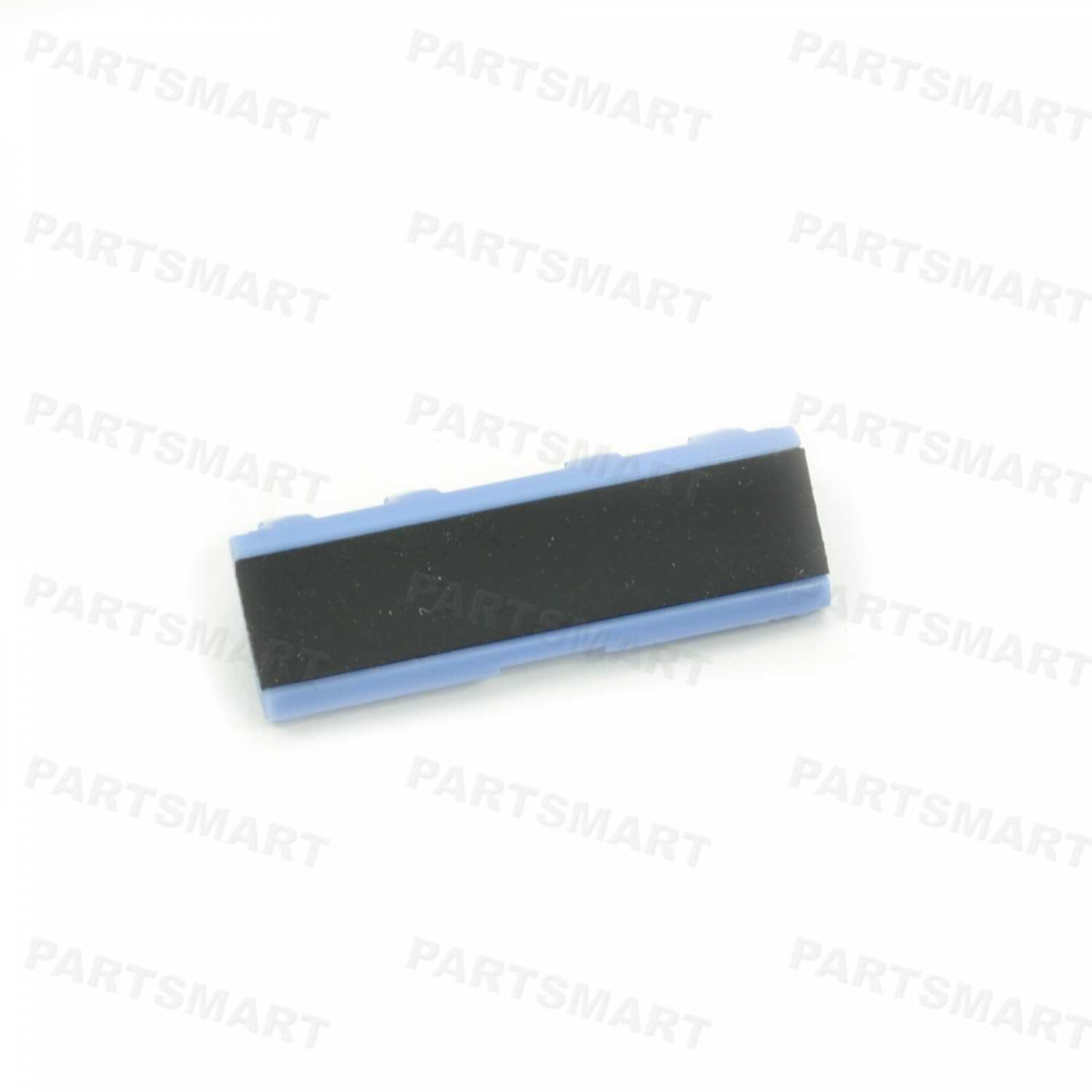 RM2-6406-000 Separation Pad, Tray 1 for HP Color LaserJet Pro M377 MFP, Color LaserJet Pro M452, Color LaserJet Pro M477 MFP