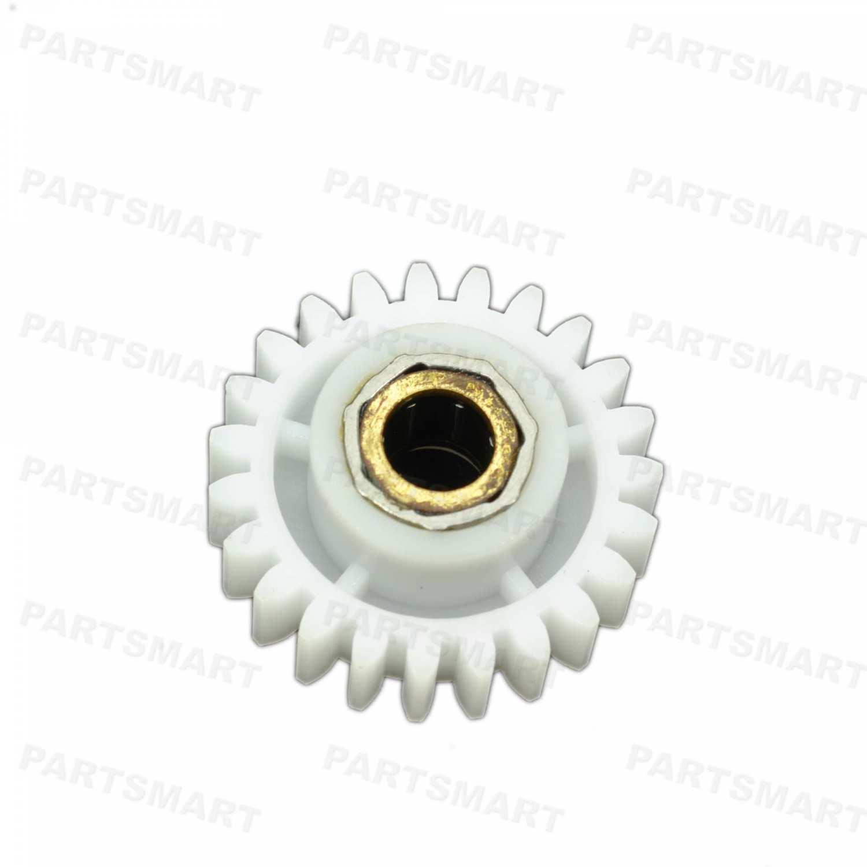RS6-0218-000 Fuser Gear (23T) for HP Color LaserJet 4500