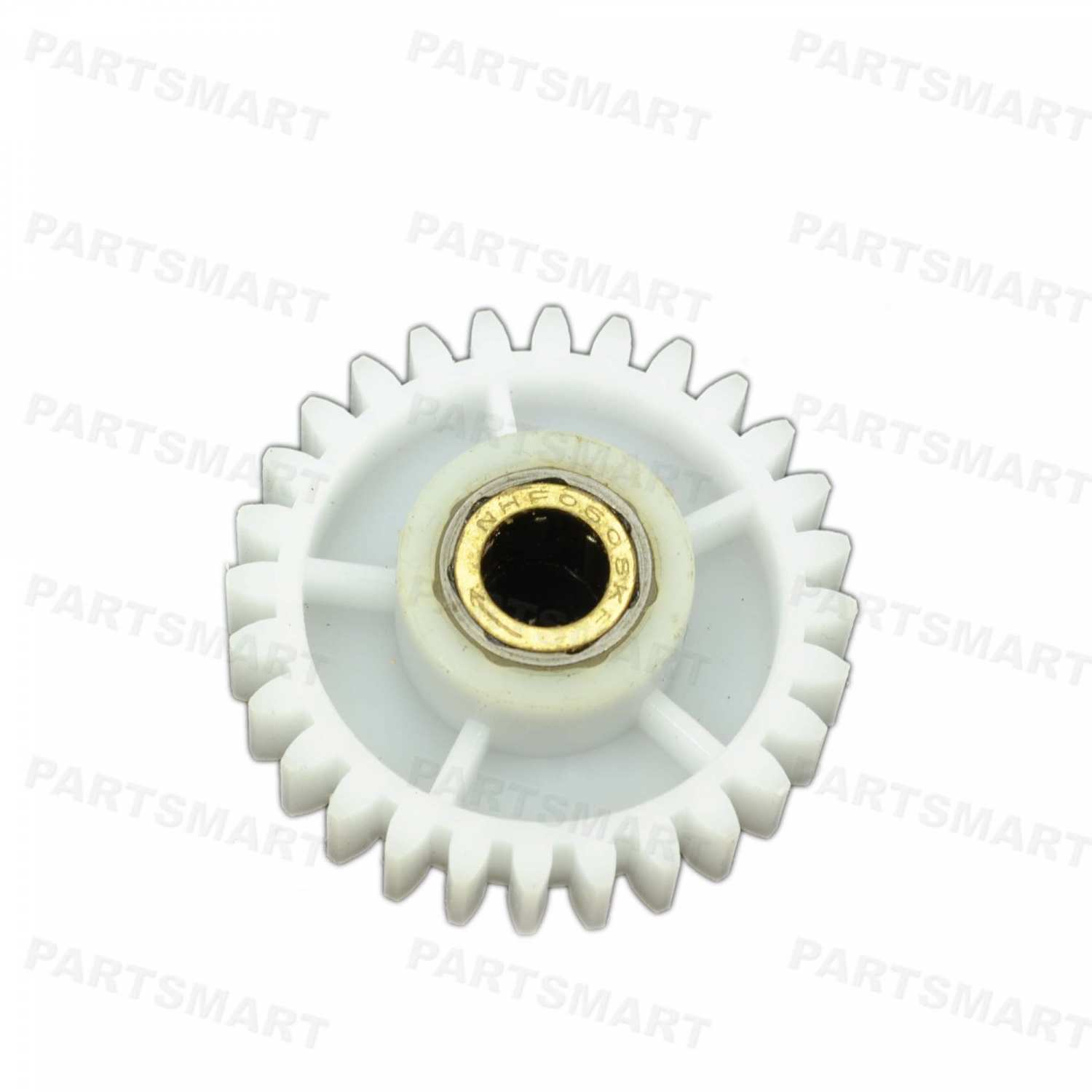 RS6-0219-000 Fuser Gear (28T) for HP Color LaserJet 4500