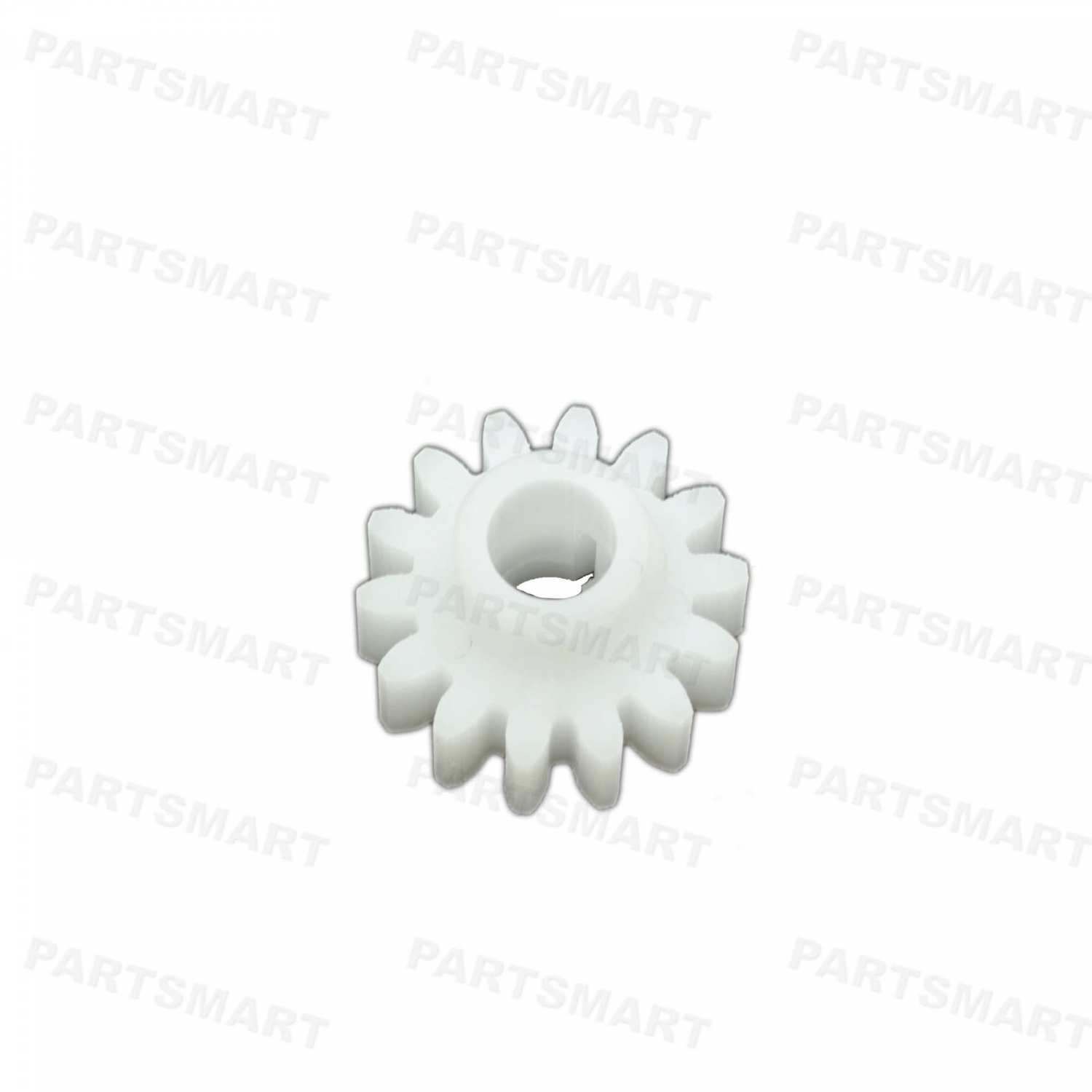 RS6-0442-000 Fuser Gear (14T) for HP LaserJet 2100