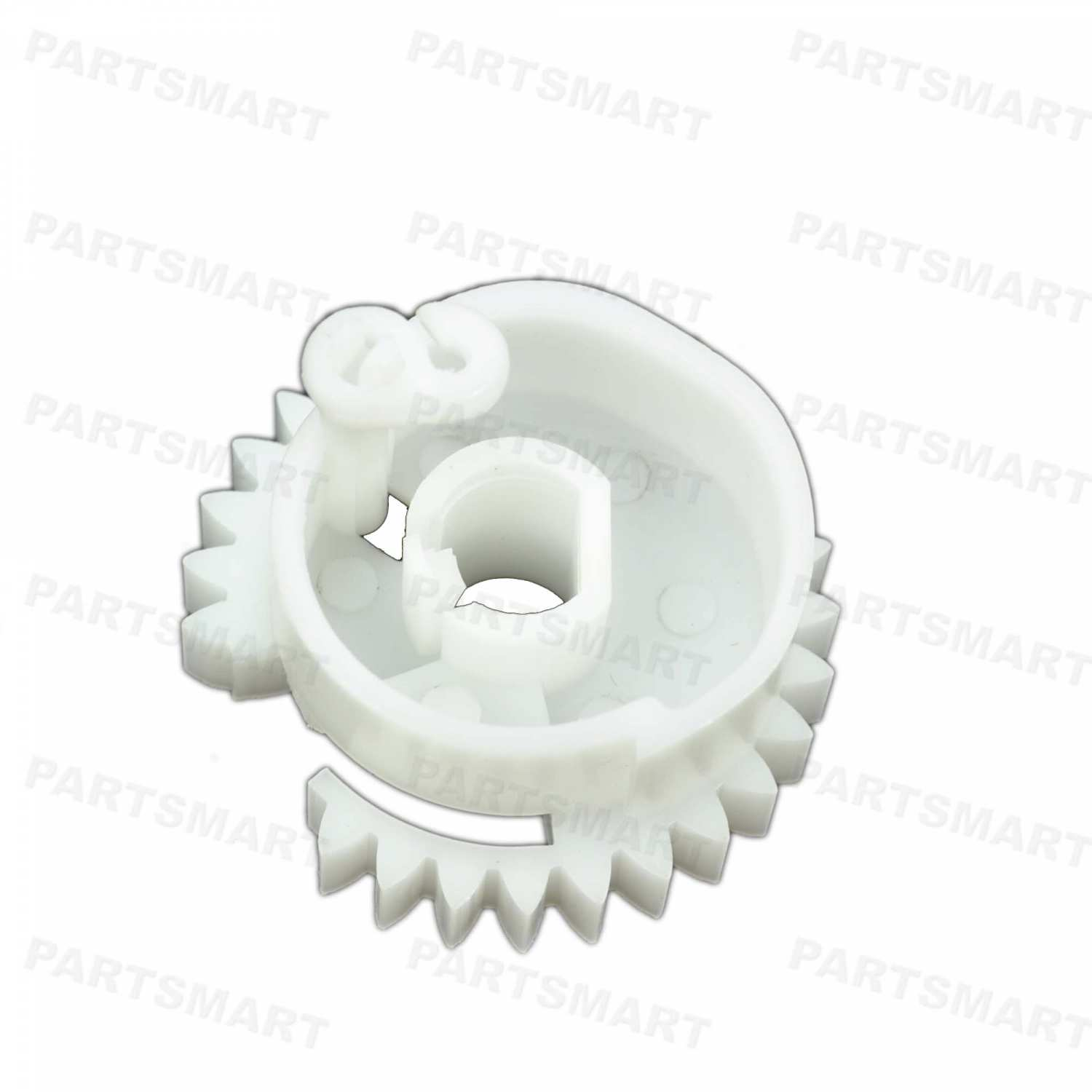 RS6-0444-000 Gear (26T) for HP LaserJet 2100, LaserJet 2200