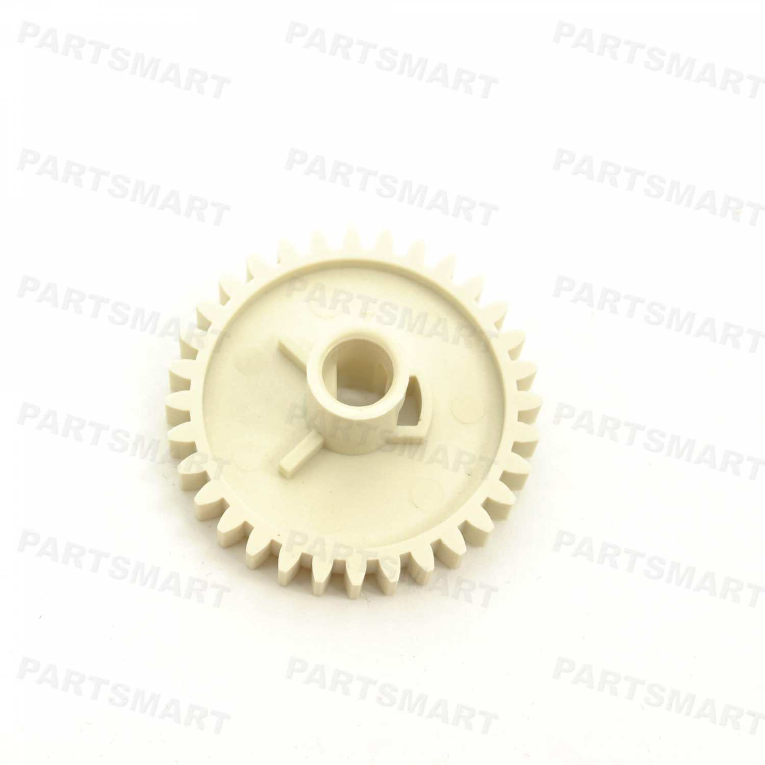 RU6-0112-000 Fuser Gear (32T) for HP Color LaserJet CP1215, Color LaserJet CP1525