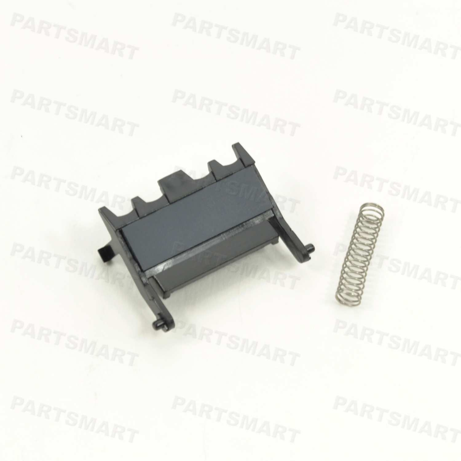 SP-B7500D Separation Pad Assy for Brother HL-B2000D, DCP-7500D