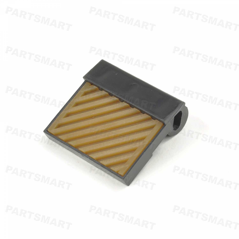 SP-N40 Separation Pad for Xerox DocuPrint N40