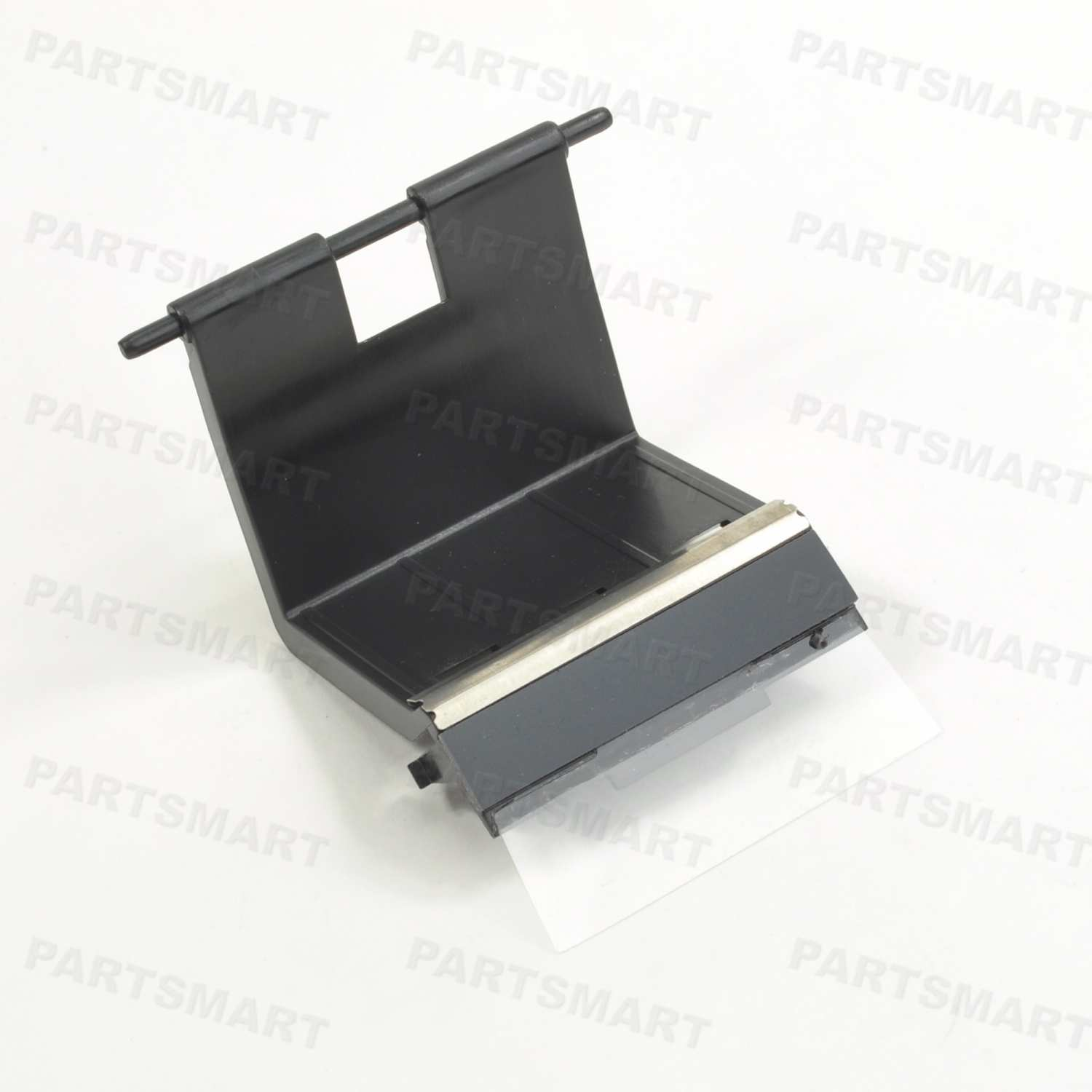 SP-SM1510 Separation Pad for Samsung ML-1510, ML-1710