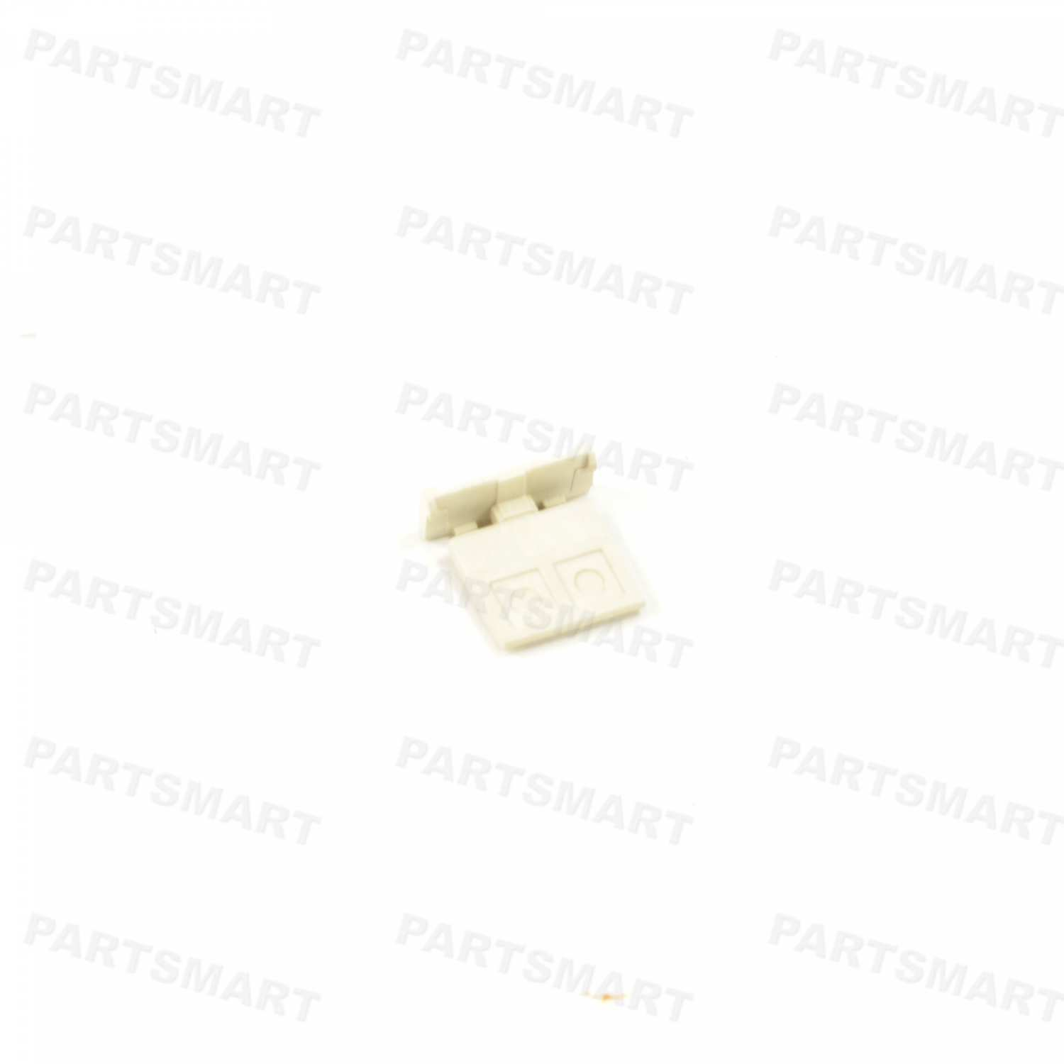 TAB-P4014-HE Tab, Heating Element for HP LaserJet P4014