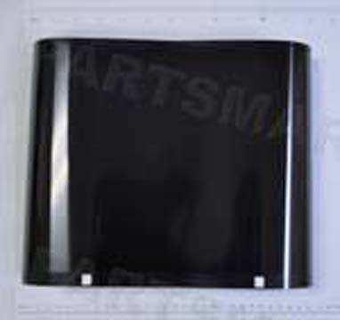 TB-CP2025 Transfer Belt Only for HP Color LaserJet CM2320, Color LaserJet CP2025