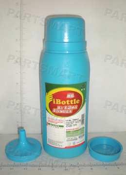 TNR203  i-Bottle Toner, 720 g - Samsung ML1210/1610/1710/2010/3050/4500/, 1/2/3/7000, SCX-4100/4200/4216/4521, Xerox 3110/3115/3116/3117