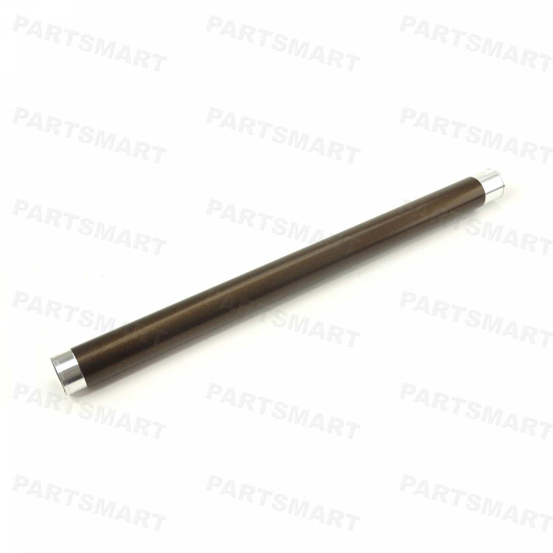 UFR-AR2048 Upper Fuser Roller for Sharp AR2048