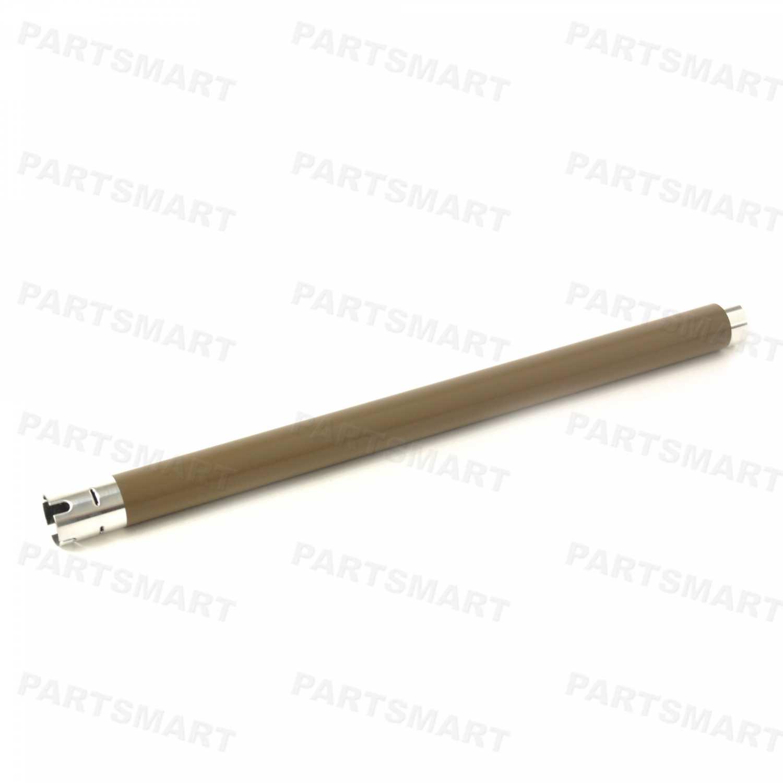 UFR-B2240 Upper Fuser Roller for Brother HL-2240, HL-2250