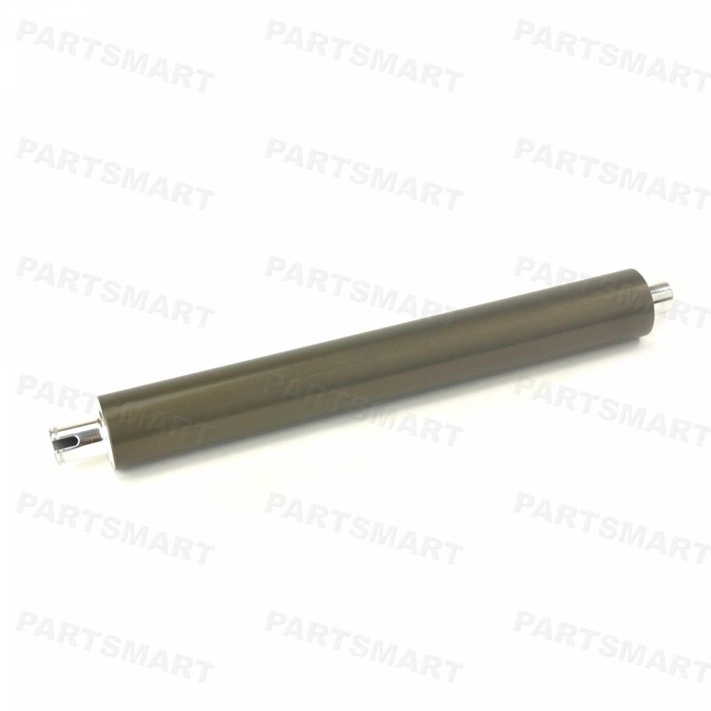 UFR-T640 Upper Fuser Roller for Lexmark T64x