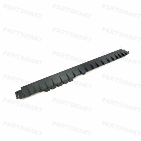 rb2 3529 000 entrance guide for hp laserjet 8100 price 5 14 rh secure partsmart corp com HP Laser Printer Power Supply HP LaserJet P4515tn