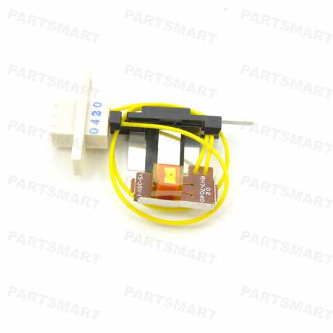 RG5-0331-OEM Thermistor Assy (OEM) for Canon LaserJet 4V, BX | Price