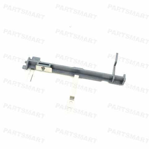 SNR-9000-Fuser Sensor, Fuser Paper Jam for HP LaserJet 9000
