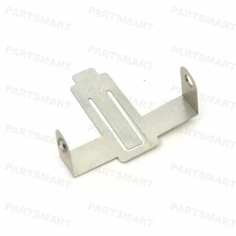 rb2 3541 000 compression guide plate for hp laserjet 8100 price rh secure partsmart corp com Power Supply HP LaserJet P4515tn Model LaserJet 4