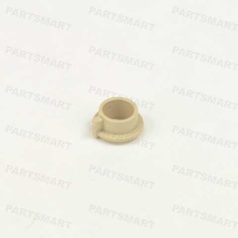Fuser Film Sleeve fits HP LaserJet 2200 2300 2400 P3005 M3027 M3035