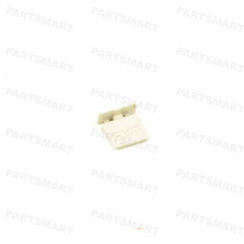 CB506-67901-HP LaserJet P4014//P4015 Heating Element 110v NEW OEM !!!!!